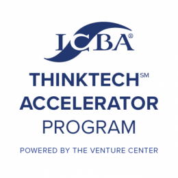 FCBT Explores Fintech Partnerships at ICBA ThinkTECH Accelerator Program